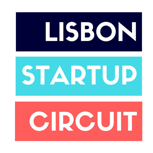 Lisbon Startup Circuit